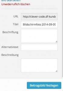 Bildschirmfoto 2014-09-09 um 13.34.45